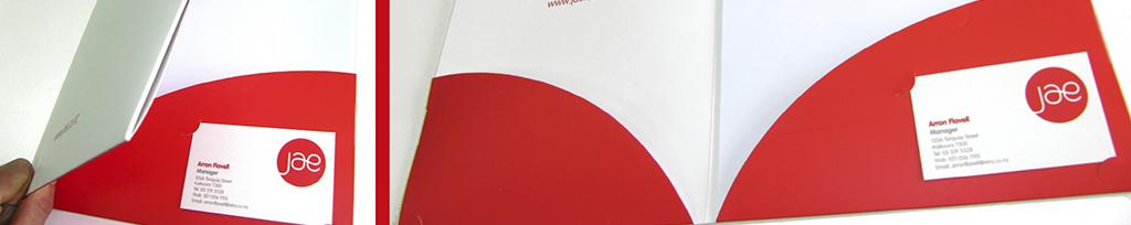 servicii tipografice